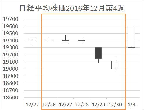 image20170110